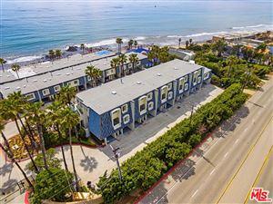 Photo of 11872 STARFISH Lane, Malibu, CA 90265 (MLS # 19449020)