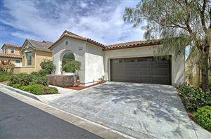 Photo of 965 CORONADO Circle, Santa Paula, CA 93060 (MLS # 218004021)