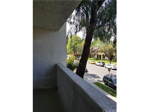 Photo of 20134 LEADWELL Street #207, Winnetka, CA 91306 (MLS # SR18095021)