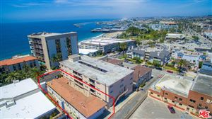 Photo of 508 ESPLANADE, Redondo Beach, CA 90277 (MLS # 18337022)