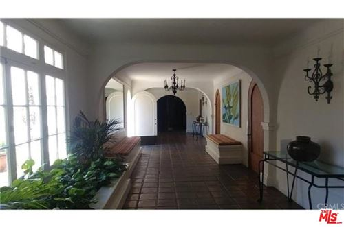 Tiny photo for 1345 North HAYWORTH Avenue #1A, West Hollywood, CA 90046 (MLS # 19536022)