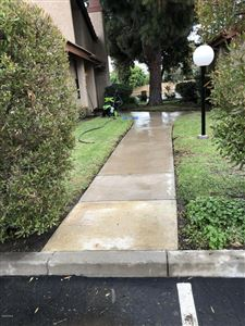 Tiny photo for 3603 VIA PACIFICA Walk, Oxnard, CA 93035 (MLS # 218012022)