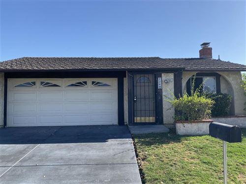 Photo of 1260 BOBWHITE Court, Ventura, CA 93003 (MLS # 219013022)