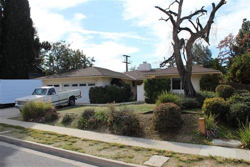 Photo of 1507 MORROW Circle, Thousand Oaks, CA 91362 (MLS # 220002022)