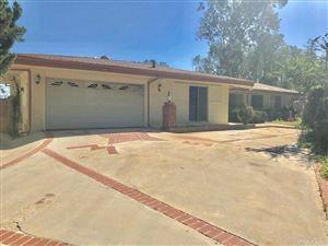 Photo of 5948 FAIRHAVEN Avenue, Woodland Hills, CA 91367 (MLS # SR18088022)