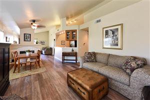 Photo of 3001 LAMPLIGHTER Street, Simi Valley, CA 93065 (MLS # 218002023)