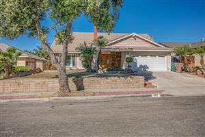 Photo of 367 DANA POINT Avenue, Ventura, CA 93004 (MLS # 218012023)