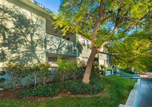 Photo of 330 RAYMONDALE Drive #1, South Pasadena, CA 91030 (MLS # 818001023)