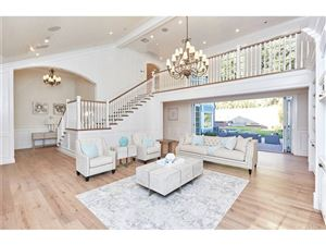 Photo of 900 MORAGA, Bel Air, CA 90049 (MLS # SR19039023)