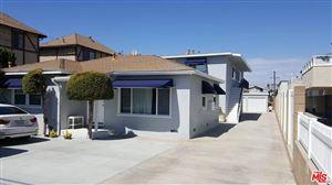 Photo of 2607 ROCKEFELLER Lane, Redondo Beach, CA 90278 (MLS # 17298024)