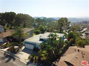 Photo of 4047 TROPICO Way, Los Angeles , CA 90065 (MLS # 18357024)