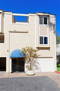 Photo of 1176 South WESTLAKE Boulevard #A, Westlake Village, CA 91361 (MLS # 218000024)