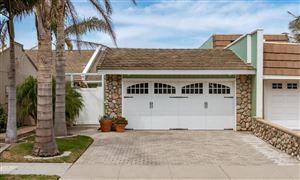 Photo of 4567 GATESHEAD BAY, Oxnard, CA 93035 (MLS # 218004024)