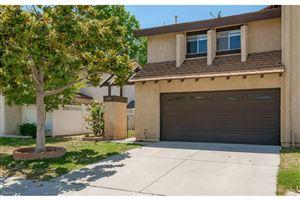 Photo of 145 North JEROME Avenue, Newbury Park, CA 91320 (MLS # 218008025)