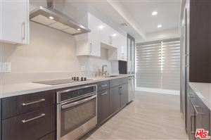 Photo of 450 South MAPLE Drive #302, Beverly Hills, CA 90212 (MLS # 19509026)