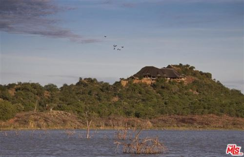 Photo of 1 SOUTH AFRICA-MAPUNGUBWE PRIVATE NATURE RESERVE, Out Of Area, NA (MLS # 20540026)