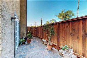 Tiny photo for 1908 TOPAZ Avenue, Ventura, CA 93004 (MLS # 218001026)