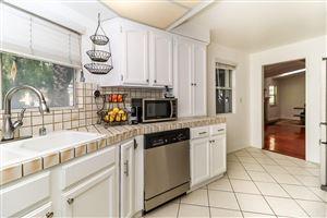 Tiny photo for 5138 CANOGA Avenue, Woodland Hills, CA 91364 (MLS # SR19083026)