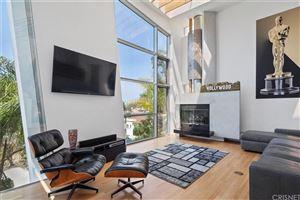 Photo of 12236 LAUREL TERRACE Drive, Studio City, CA 91604 (MLS # SR19249026)