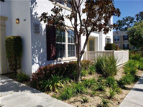 Photo of 5332 GILLESPIE Street, Ventura, CA 93003 (MLS # SR20044026)
