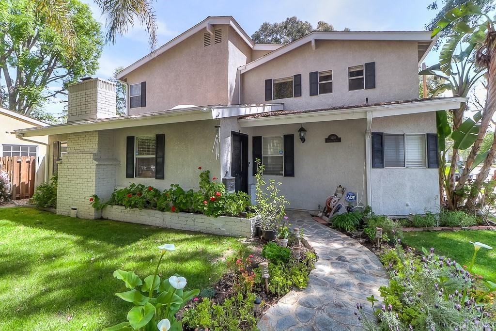 Photo for 5138 CANOGA Avenue, Woodland Hills, CA 91364 (MLS # SR19083026)
