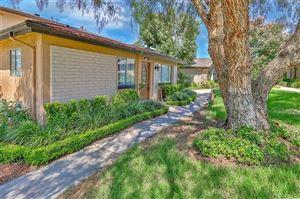 Photo of 5957 NELDA Street #1, Simi Valley, CA 93063 (MLS # SR19220027)
