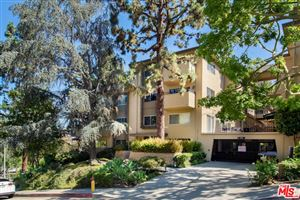 Photo of 6700 HILLPARK Drive #201, Los Angeles , CA 90068 (MLS # 18365028)
