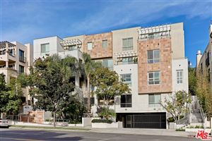 Photo of 1430 South BEVERLY GLEN #103, Los Angeles , CA 90024 (MLS # 19528028)