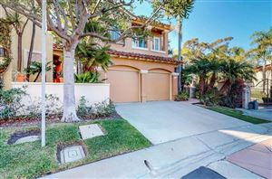 Photo of 1198 CORTE RIVIERA #35, Camarillo, CA 93010 (MLS # 218001028)