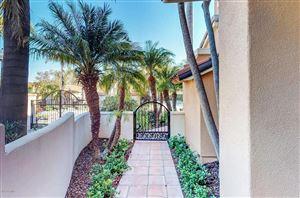 Tiny photo for 1198 CORTE RIVIERA #35, Camarillo, CA 93010 (MLS # 218001028)