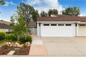 Photo of 3827 LAKE HARBOR Lane, Westlake Village, CA 91361 (MLS # 218007029)