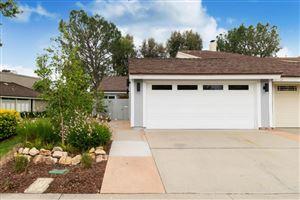 Photo of 3827 LAKE HARBOR Lane, Westlake Village, CA 91361 (MLS # 218007029)