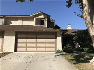 Photo of 221 East SHOSHONE Street, Ventura, CA 93001 (MLS # 218012029)