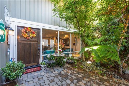 Photo of 32027 VIEWLAKE Lane, Westlake Village, CA 91361 (MLS # 219014029)