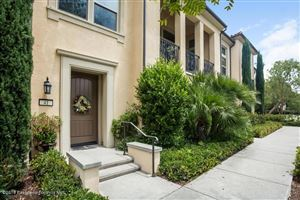 Photo of 41 CITY STROLL, Irvine, CA 92620 (MLS # 818003029)