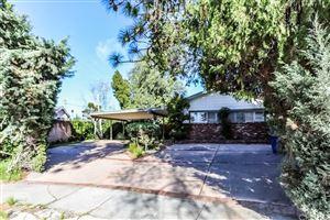 Photo of 11241 WISH Avenue, Granada Hills, CA 91344 (MLS # SR18090029)