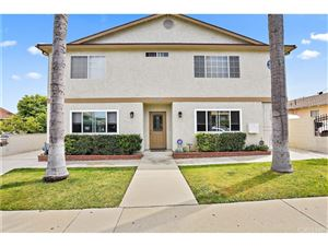 Photo of 1644 259TH Street #A, Harbor City, CA 90710 (MLS # SR18094029)
