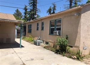 Photo of 5611 CEDROS Avenue, Sherman Oaks, CA 91411 (MLS # SR19138029)