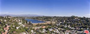 Photo of 1784 ROTARY Drive, Los Angeles , CA 90026 (MLS # 17291030)