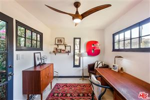 Tiny photo for 6672 WHITLEY Terrace, Los Angeles , CA 90068 (MLS # 18354030)