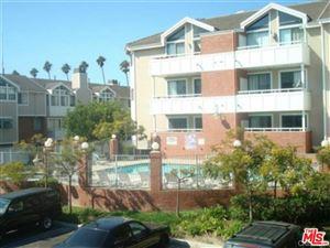 Photo of 895 South B Street, Oxnard, CA 93030 (MLS # 18360030)