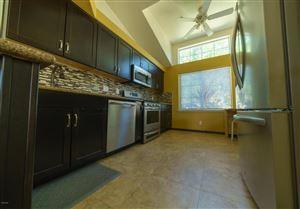 Tiny photo for 440 CANTERBURY Way, Oxnard, CA 93033 (MLS # 218002030)