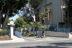 Photo of 631 SUNFISH Way, Port Hueneme, CA 93041 (MLS # 219010031)