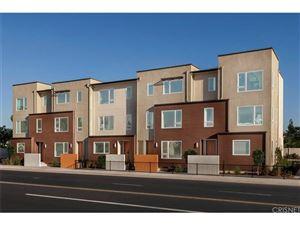 Photo of 8006 7TH Street, Downey, CA 90241 (MLS # SR18071031)