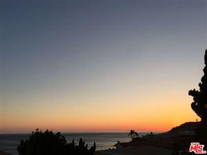 Photo of 18103 COASTLINE Drive #5, Malibu, CA 90265 (MLS # 18346032)