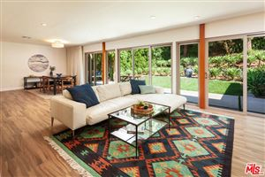 Photo of 3154 LAUREL CANYON Boulevard, Studio City, CA 91604 (MLS # 18394032)