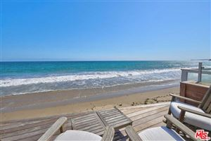 Photo of 23674 MALIBU COLONY Road #38, Malibu, CA 90265 (MLS # 19488032)