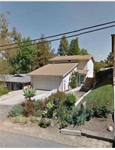 Photo of 322 HOUSTON Drive, Thousand Oaks, CA 91360 (MLS # 218006032)