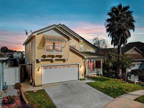 Photo of 550 CHADWICK Place, Ventura, CA 93003 (MLS # 220002032)