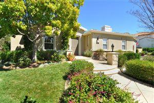 Photo of 4753 VIA DON LUIS, Newbury Park, CA 91320 (MLS # 217011033)